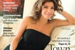 Carmel-Magazine