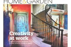 IndyStar Home & Garden