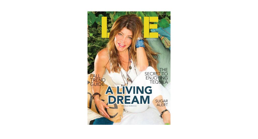 Active-Life-Magazine2