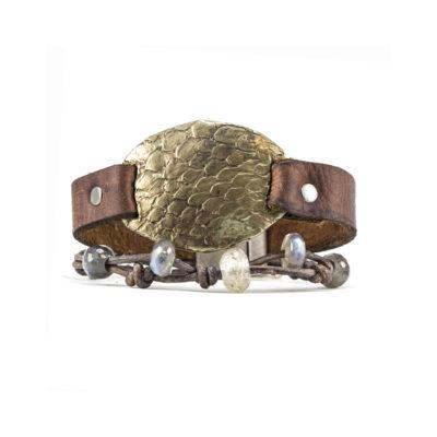 snake-tile-busygirl-bracelet-3
