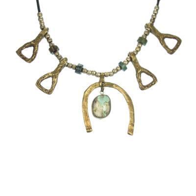 turquoise-stirrup-necklace