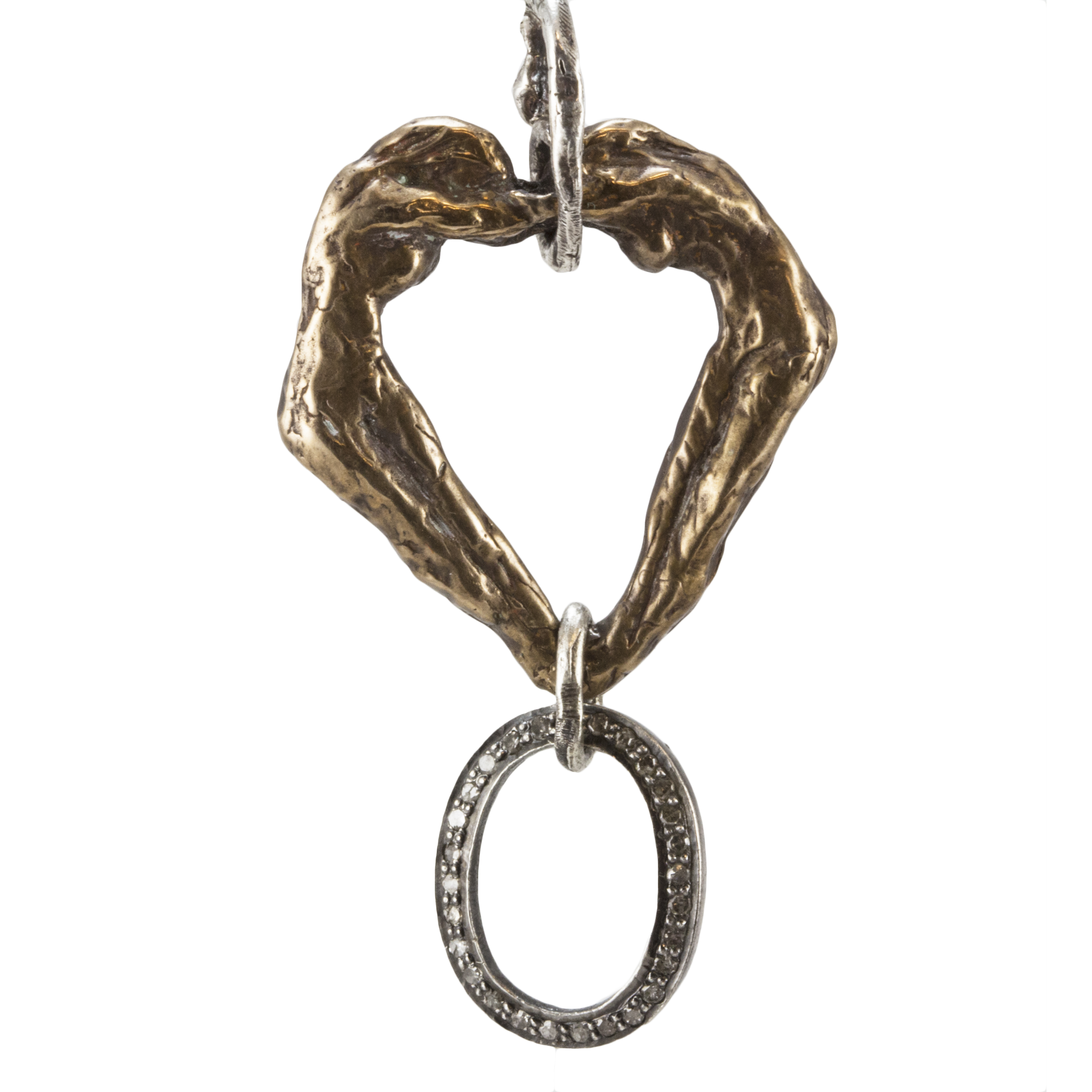 heart-women-pendant-2