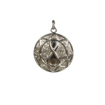 diamond-niyama-pendant-550