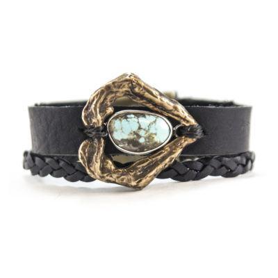 goddess-within-bracelet