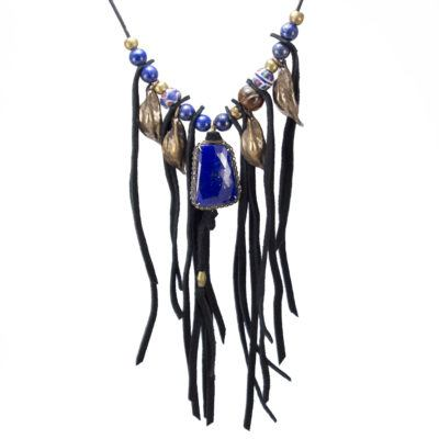 lapis-voodoo-necklace-4