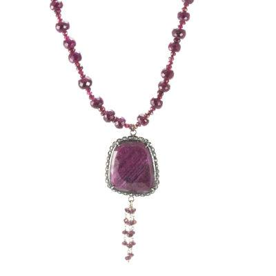 ruby-and-tassel-necklace-4