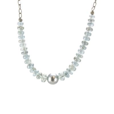 aquamarine-and-pearl-necklace-4