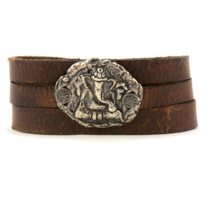 ganesh-busygirl-bracelet-3