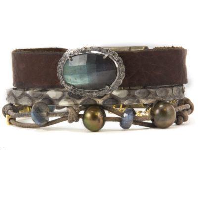labradorite-snake-and-pearl-busygirl-bracelet-4