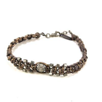 macrome-diamond-bead-bracelet-1