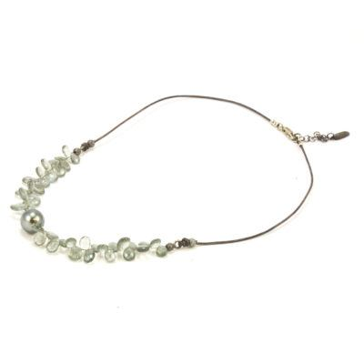 pearl-and-aquamarine-necklace-2