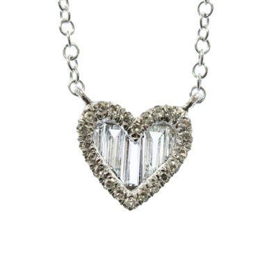 baguette-diamond-necklace-2