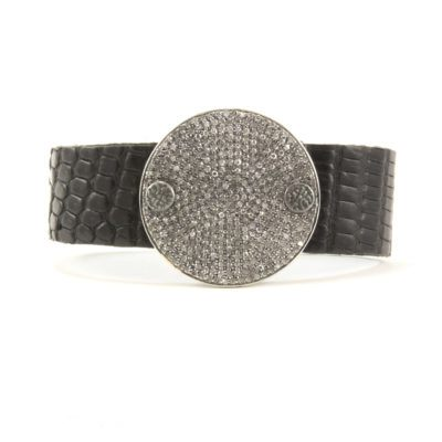 diamond-disc-lizard-bracelet-2