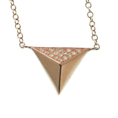 diamond-pyramid-dainty-necklace-3