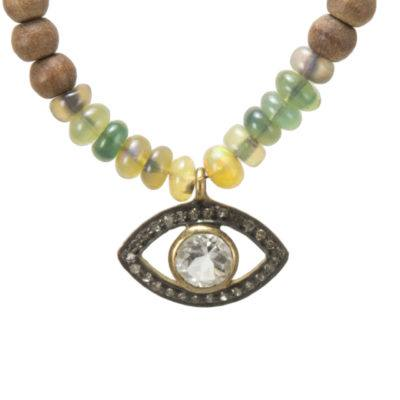evil-eye-and-sandalwood-necklace-3