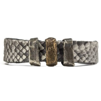 reversable-python-and-stingray-bracelet-2