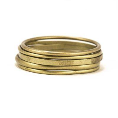 bronze-bangles-3