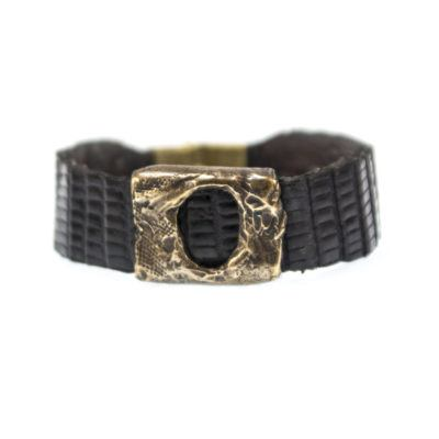 bronze-mens-reversable-bracelet