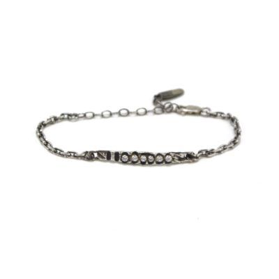 corregated-silver-bracelet-with-crystal