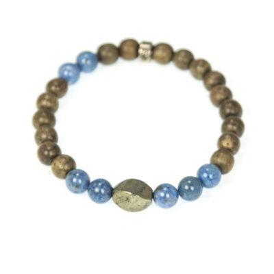 denim-lapis-and-pyrite-beaded-bracelet-mens