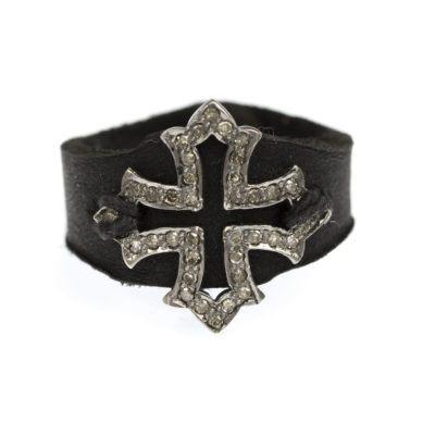 diamond-cross-ring-2