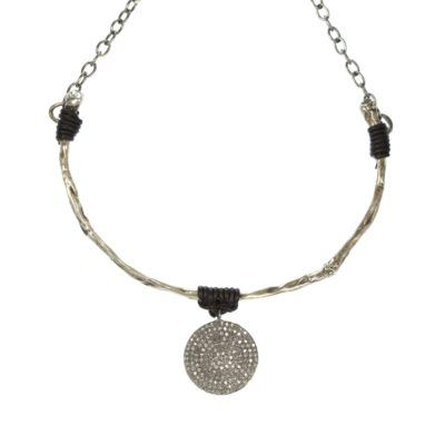 diamond-disc-tribal-choker-3