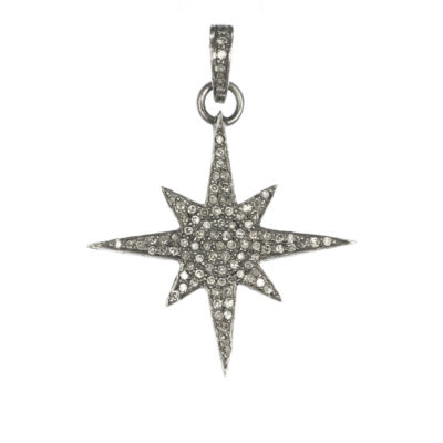 diamond-star-pendant-2