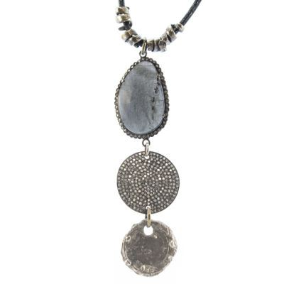 labradorite-adjstable-length-necklace-2