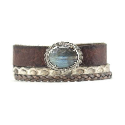 labradorite-snake-and-braid-busygirl-bracelet-2