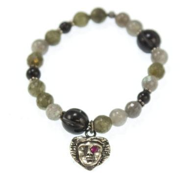 manifest-beaded-bracelet