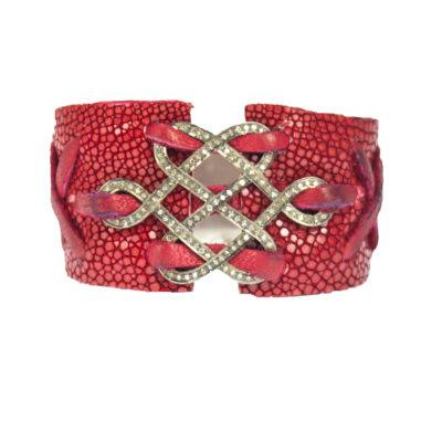 red-stingray-lattice-cuff-2