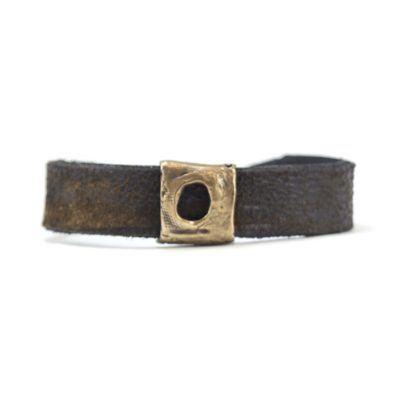 reversable-mens-bracelet-antiqued-leather-5