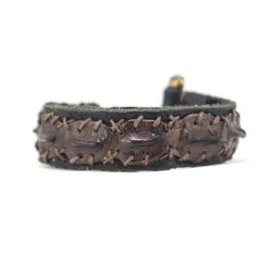 stitched-croc-and-hook-bracelet-5