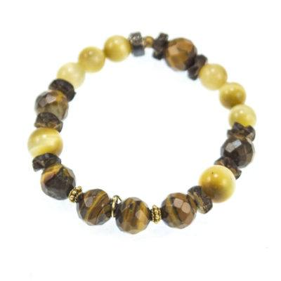 tigerseye-beaded-bracelet-2