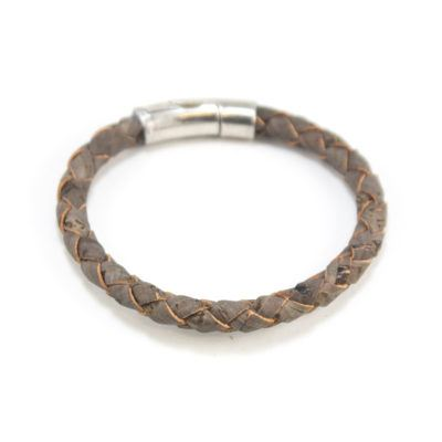 woven-leather-mens-bracelet-1