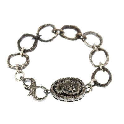 diamond-agate-slice-bracelet-6