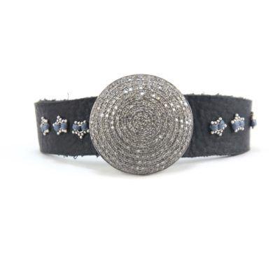 diamond-dome-bracelet-1