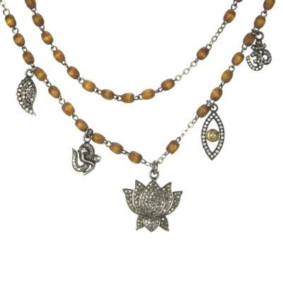 lotus-rosary-necklace