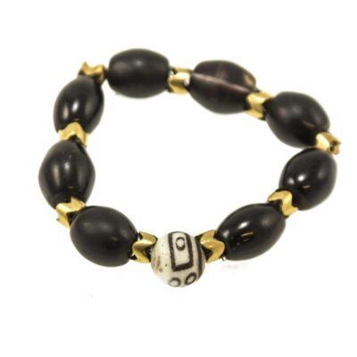african-bead-bracelet