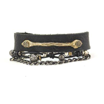 bronze-bar-busygirl-bracelet-1