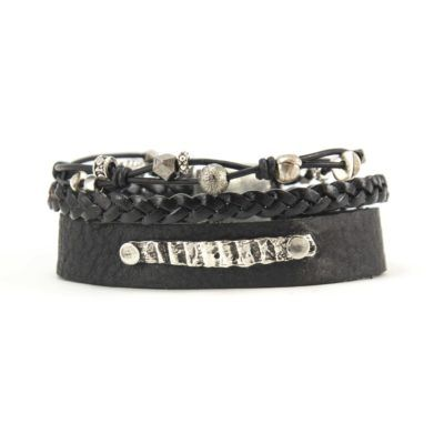 corrugated-silver-busygirl-bracelet-2