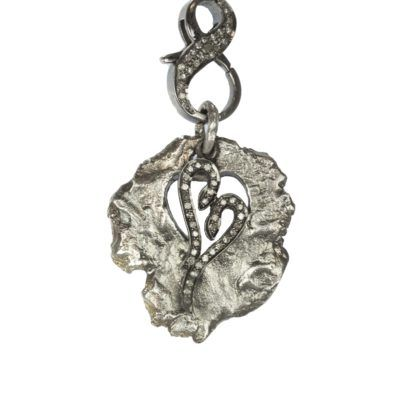 dia-heart-and-silver-heart-pendant-2