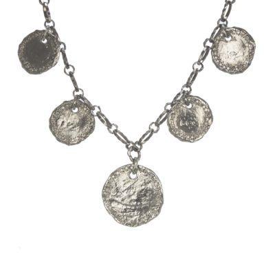diamond-coin-adjustable-necklace-5