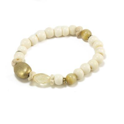 gold-bead-and-citrine-beaded-braclet-3