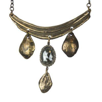 labradorite-collar-necklace-2