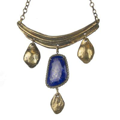 lapis-collar-necklace-1