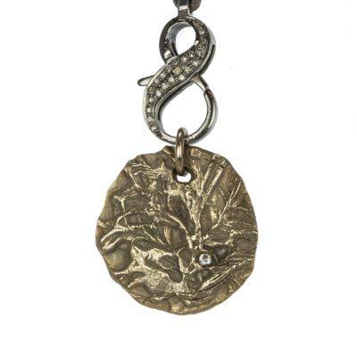 pmc-textured-bronze-pendant