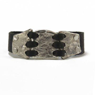 woven-tile-bracelet-1