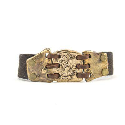 woven-tile-bracelet-4