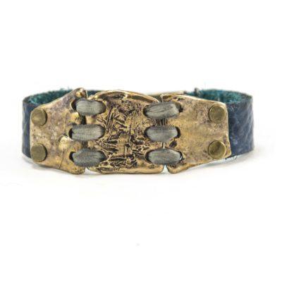 woven-tile-bracelet-8